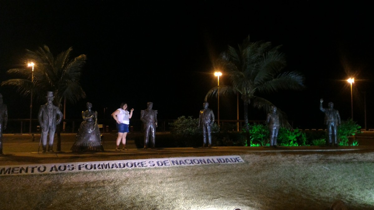 Aracaju, 24 de outubro de 2017.