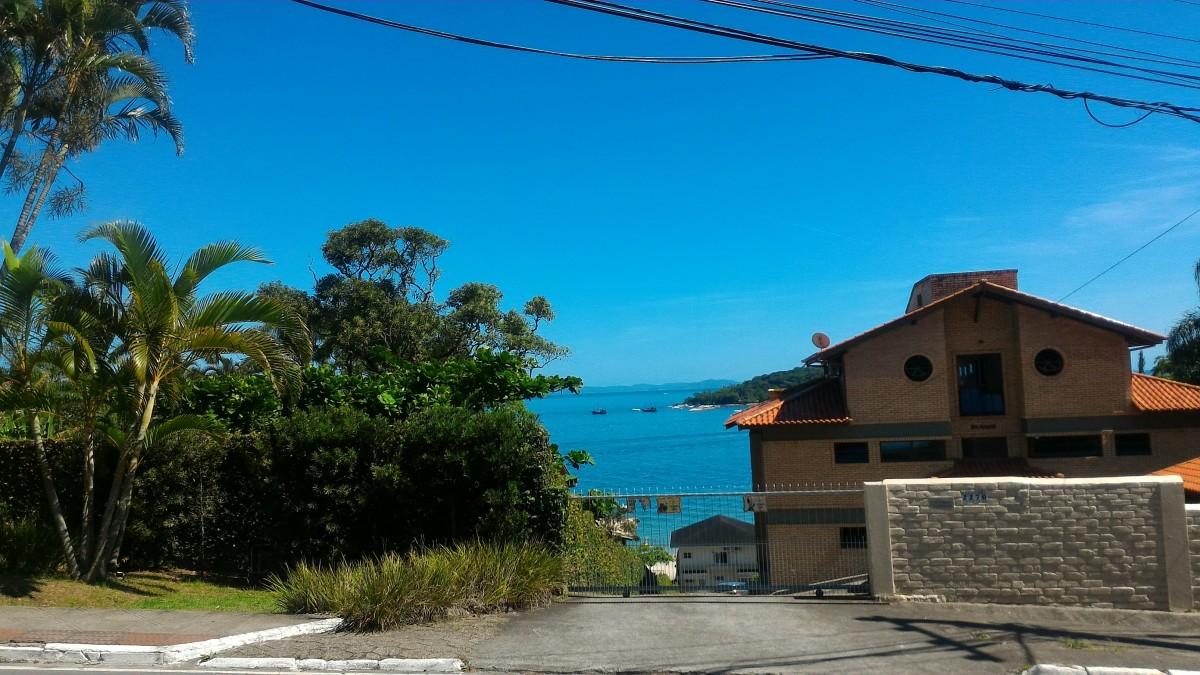 Florianópolis, 04 de janeiro de 2018.