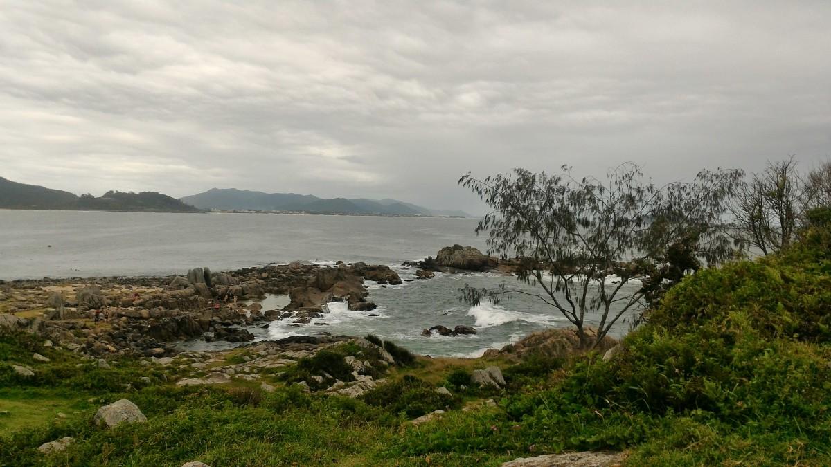 Florianópolis, 08 de janeiro de 2018.