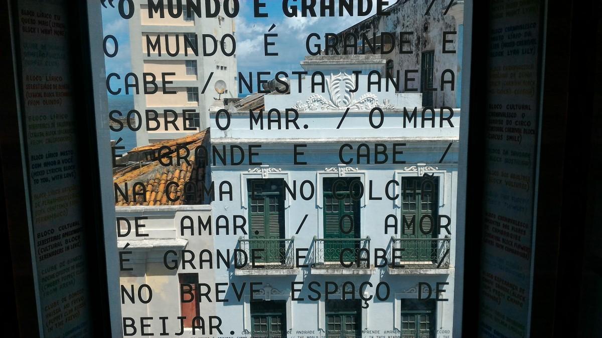 Recife, 06 de fevereiro de 2018.