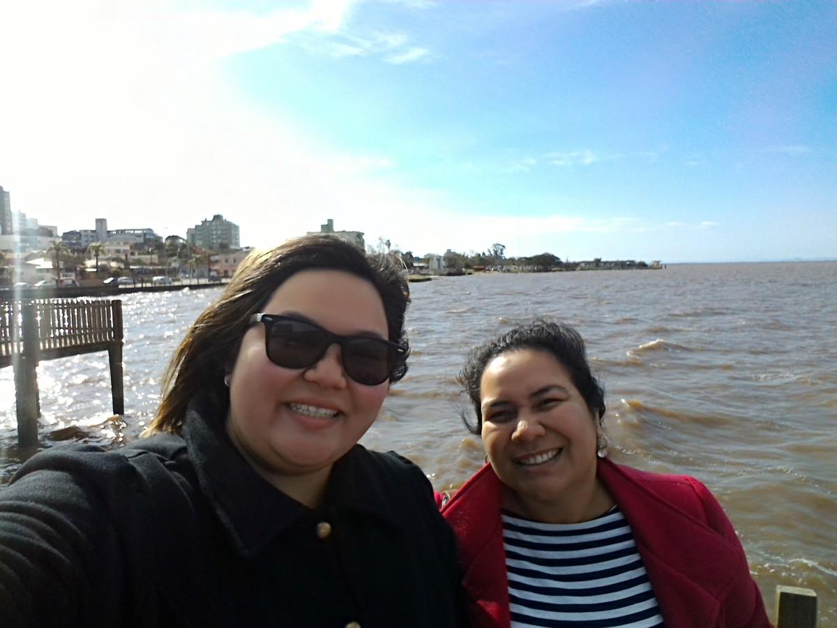 Porto Alegre, 01 de agosto de 2018.