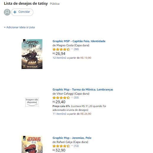 443d77cb1f Comprei o meu em 2013 e tenho uma lista interminável de livros para ler.  Comecei só baixando livros grátis.