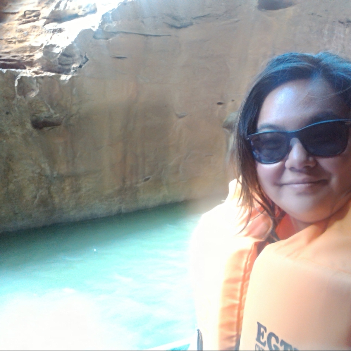 15 Lugares que Conheci em Aracaju