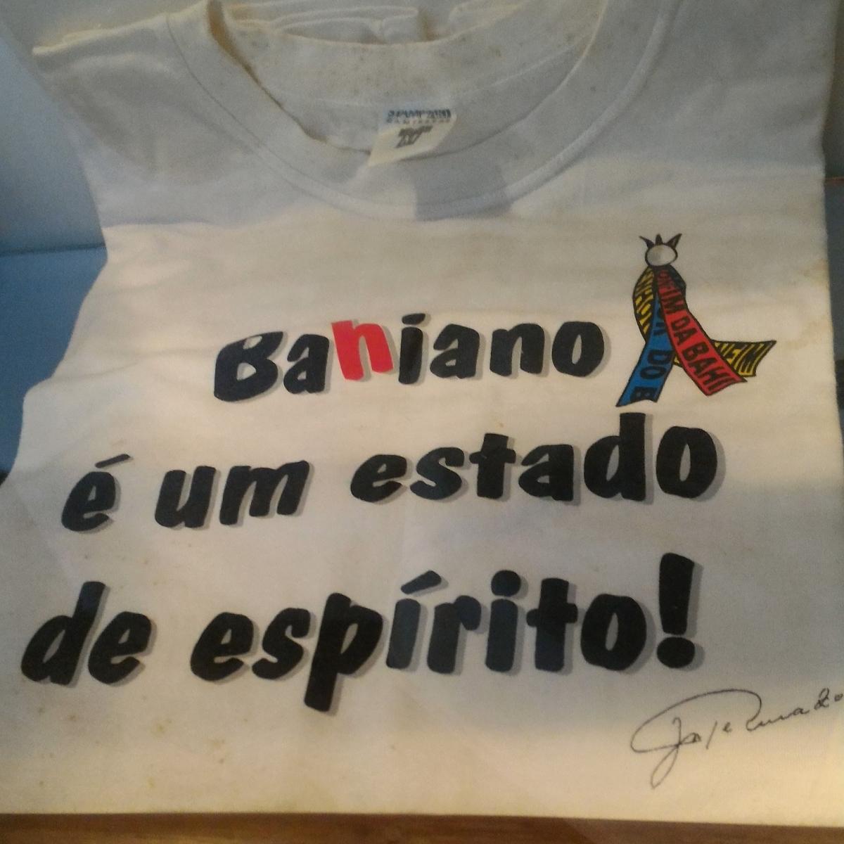 16 Lugares que Conheci em Salvador