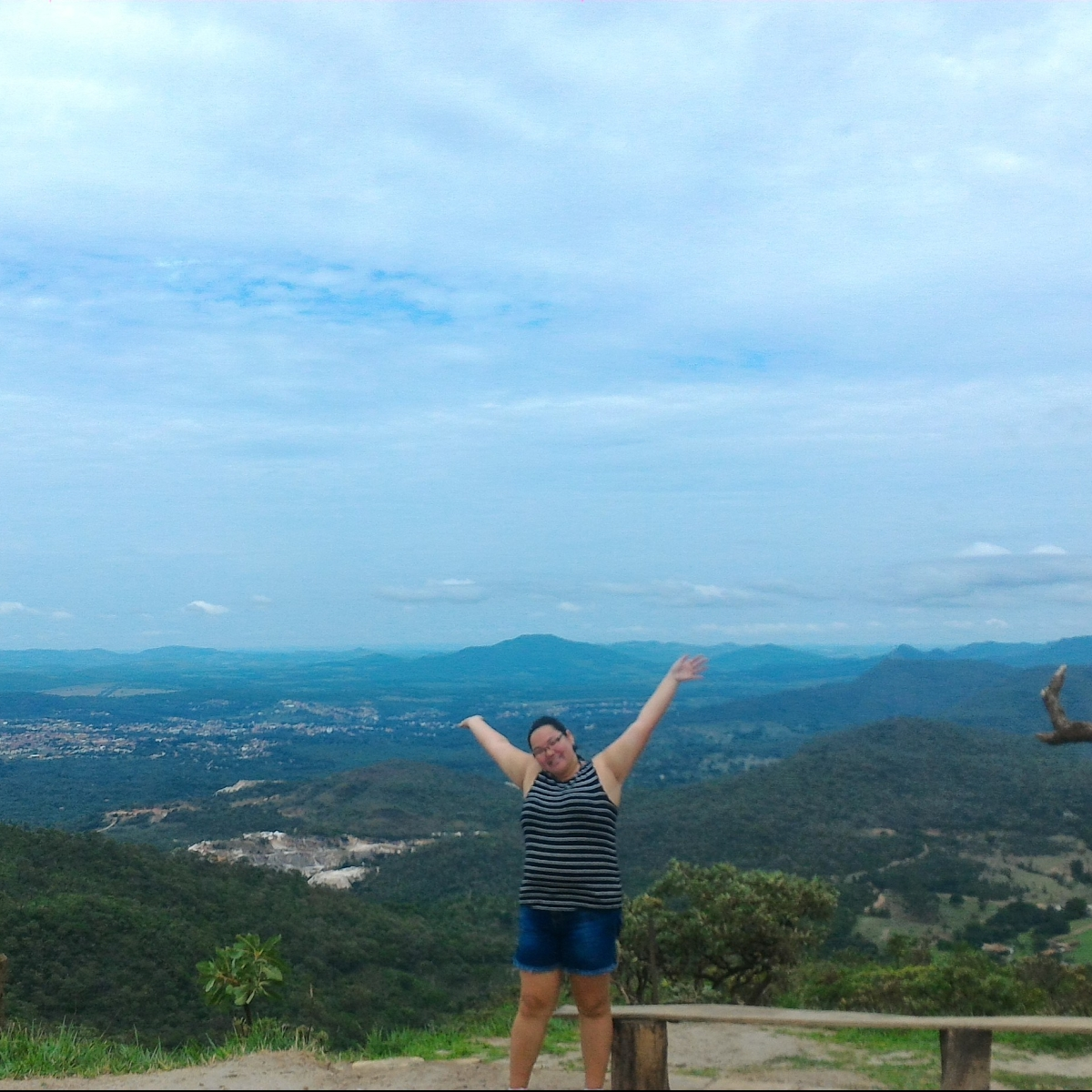 8 Lugares que Conheci em Pirenópolis