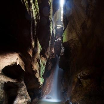 cachoeira-andorinhas