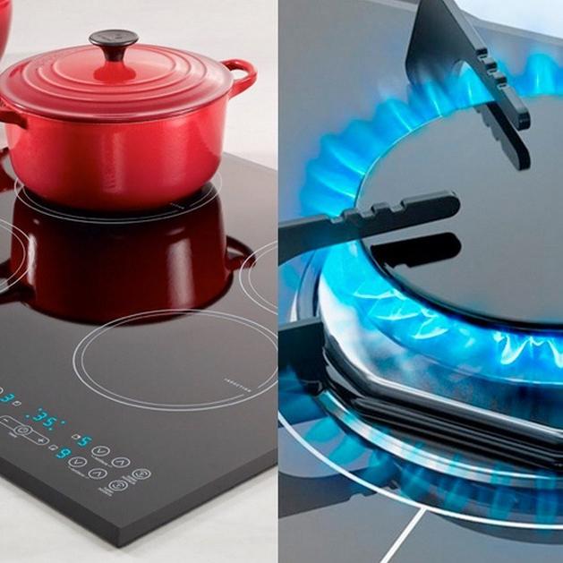 fogão-elétrico-ao-lado-de-um-fogão-a-gás-1