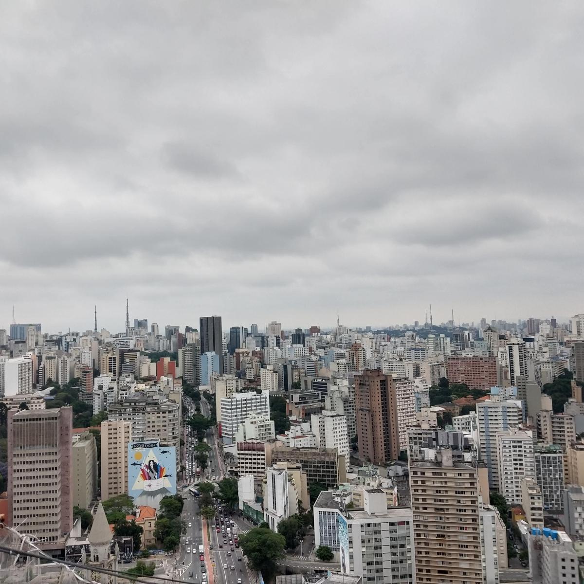 10 coisas do Brasil que fazem falta na Nova Zelândia